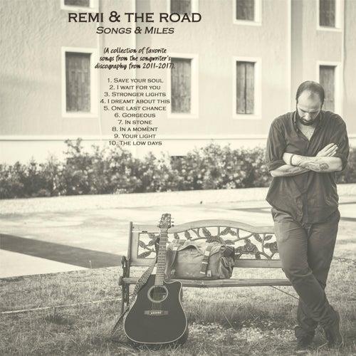 Songs & Miles de Remi