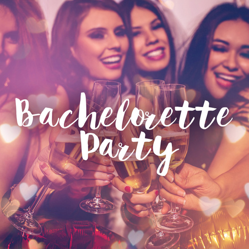 Bachelorette Party von Various Artists