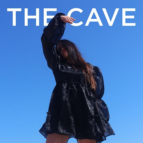 The Cave by Turið