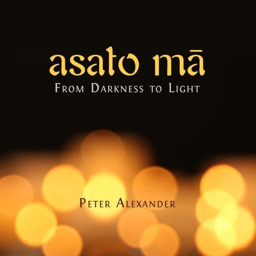 Asato Mā (feat. Greg Barnett) von Peter Alexander