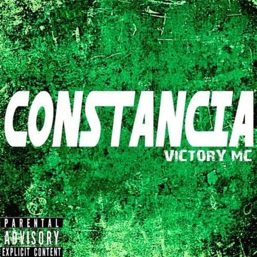 Constancia de Victory MC.