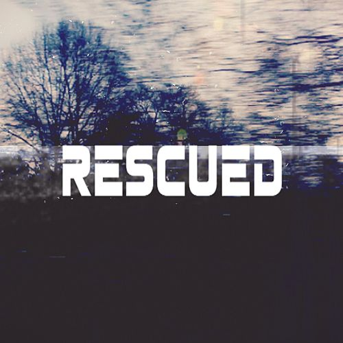 Rescued de Matt Jackson