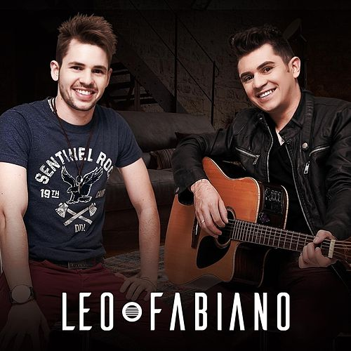 Lado Chorão de Léo e Fabiano