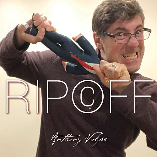 Ripoff by Anthony Volpe