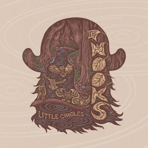 Little Circles de The Wooks