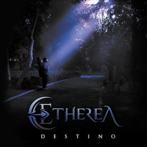 Destino von Various Artists