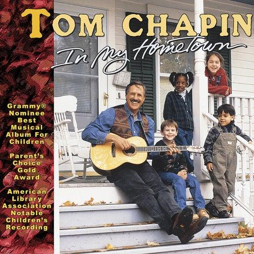 In My Hometown de Tom Chapin