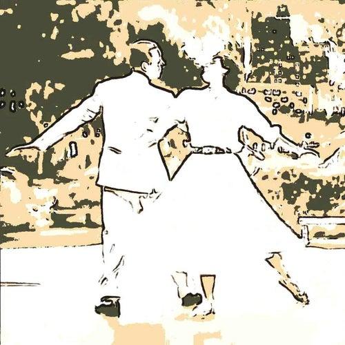 Amor by La Galeria