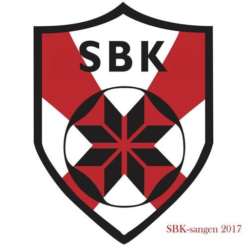 SBK-Sangen 2017 by SBK