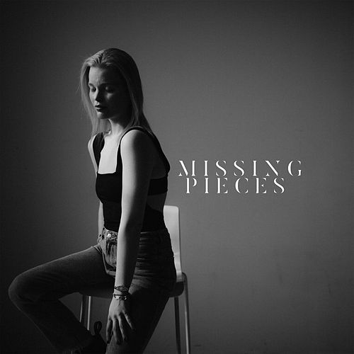 Missing Pieces von Kiera