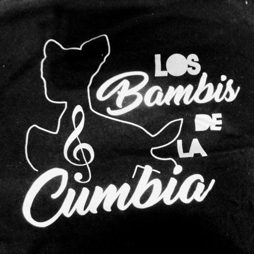 Sólo tu, Sólo yo von Los Bambis De La Cumbia