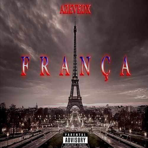 França by Azevedx Sublime
