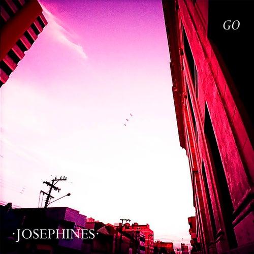 Go de Josephines