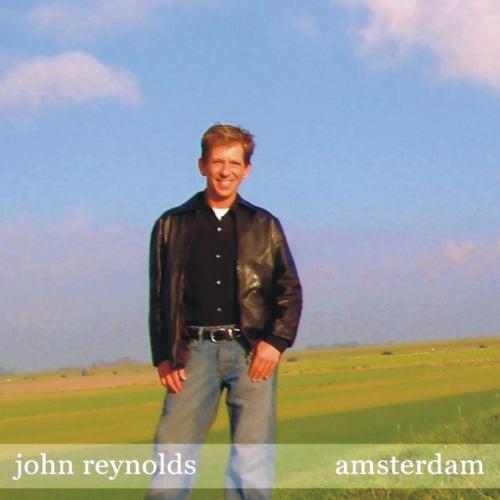 Amsterdam de John Reynolds