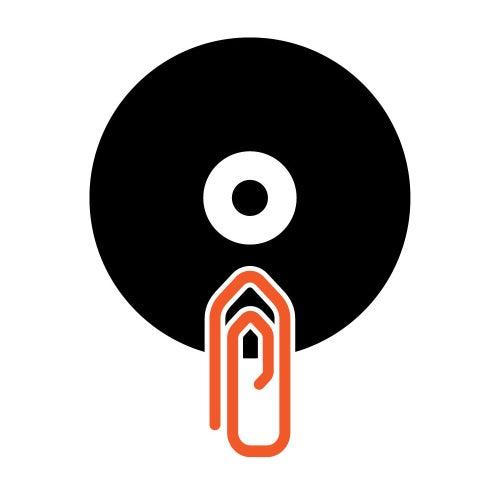 Radioheadz / Coffin Filler von Spooks