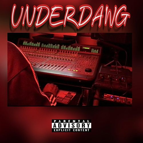 Underdawg by FuegoMarket