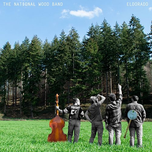 Eldorado by The National Wood Band