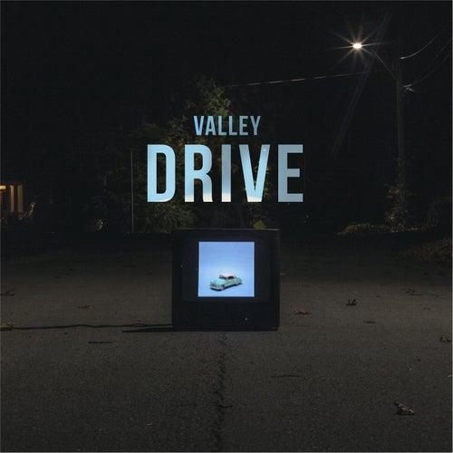 Drive von Valley