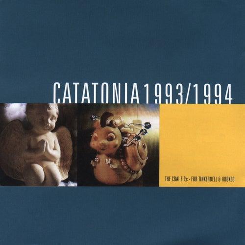 1993 / 1994 de Catatonia