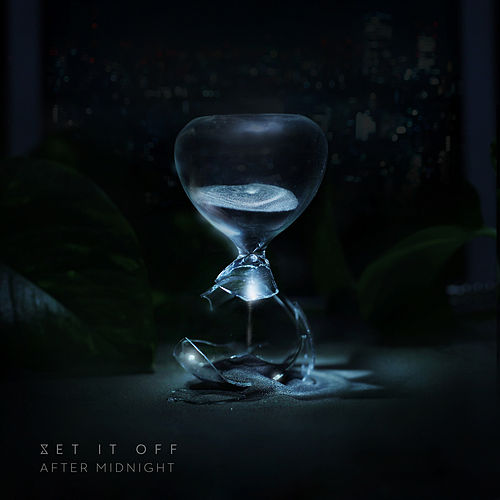 After Midnight (Part 2) de Set It Off