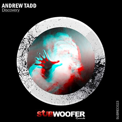 Discovery von Andrew Tadd