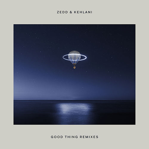 Good Thing (Remixes) de Zedd