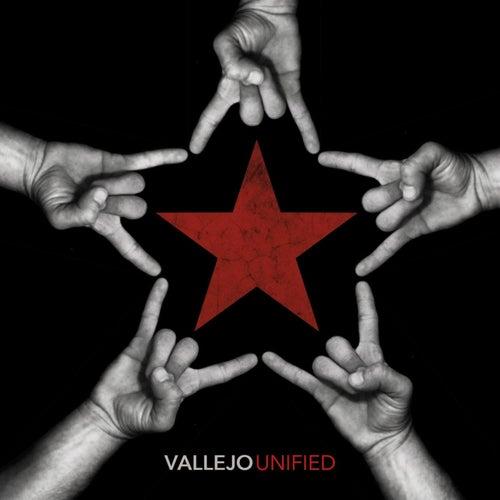 Unified von Vallejo