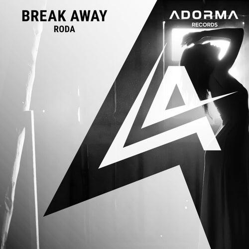 Break Away de Roda