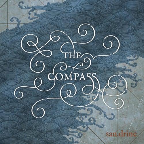 The Compass von San.drine