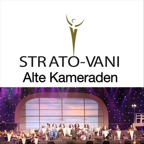 Alte Kameraden (Live) de Strato-Vani