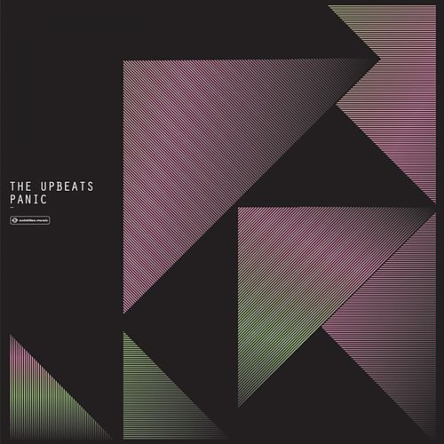 Panic by The Upbeats