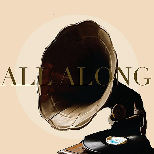 All Along de Matt Jackson