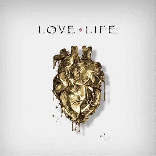Love Life de Sparks