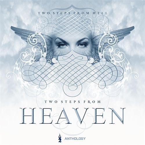 Heaven Anthology de Two Steps from Hell