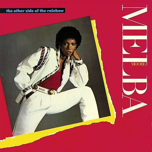 The Other Side of the Rainbow de Melba Moore