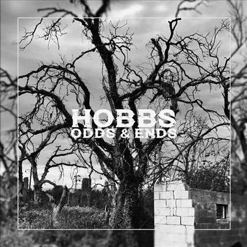 Odds and Ends by THE HOBBS
