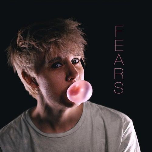 Fears by KiNK