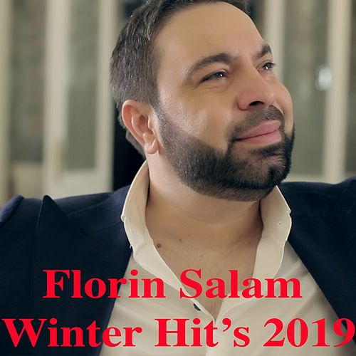 Winter Hit's 2019 di Florin Salam