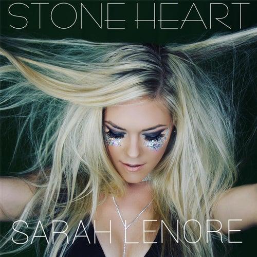 Stone Heart de Sarah Lenore
