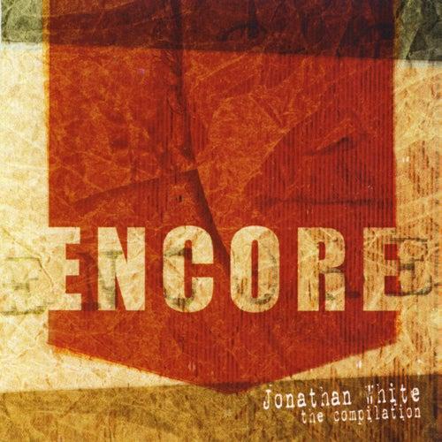 Encore di Jonathan White