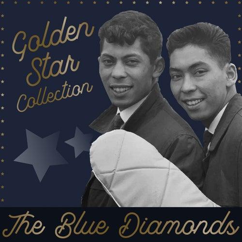 Golden Star Collection de Blue Diamonds