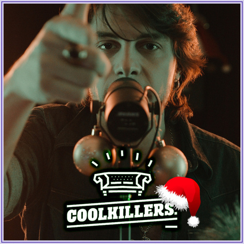 Merry Christmas, Baby by CoolKillers