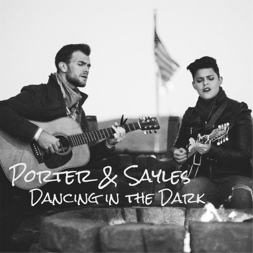 Dancing in the Dark de Porter
