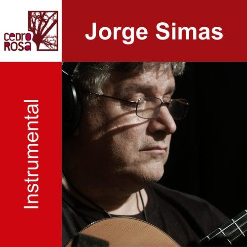 Instrumental de Jorge Simas