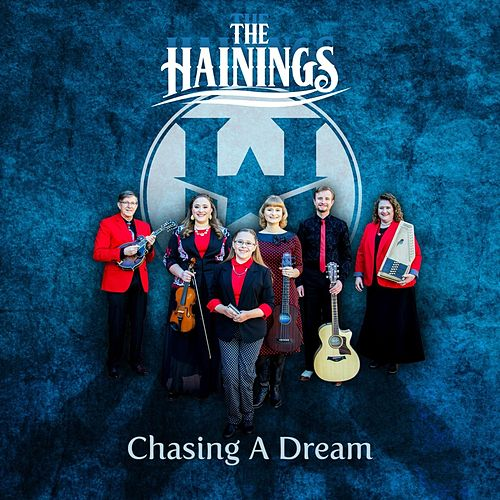 Chasing a Dream de The Hainings