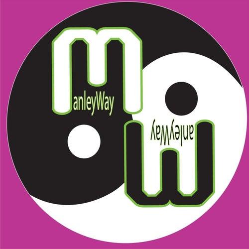 Gotta Serve Somebody by Manleyway