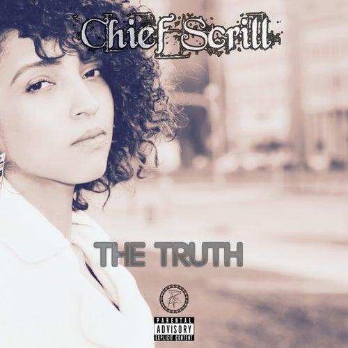The Truth (feat. Paris Paige) de Chief Scrill