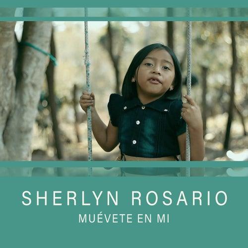 Muévete en Mí von Sherlyn Rosario