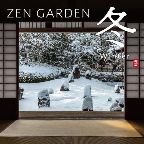Zen Garden Winter de Various Artists