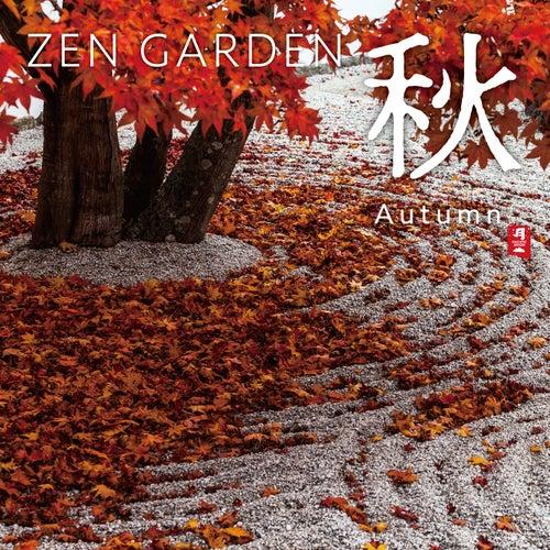 Zen Garden Autumn de Various Artists